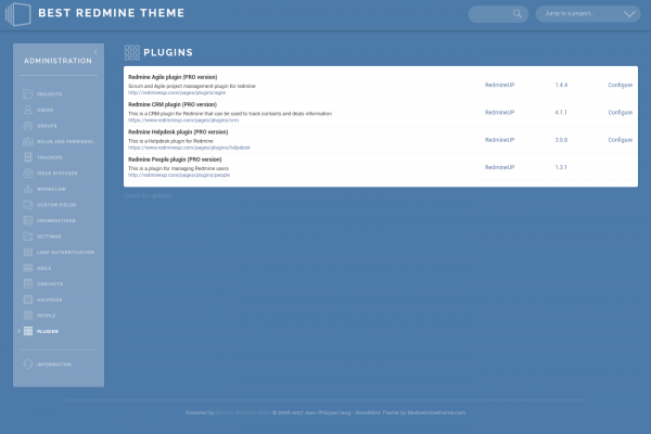 boostmine-admin-plugin