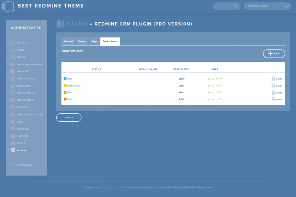 boostmine-admin-plugins
