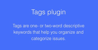 Officially Supported Plugins - Best Redmine Theme