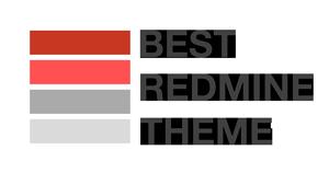 Best Redmine Theme