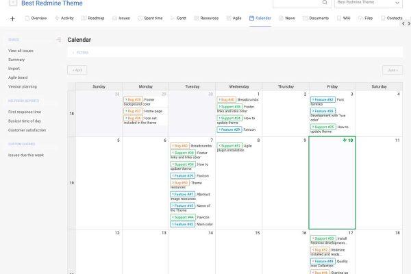 zenmine-calendar-big-op